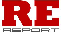 RE Report