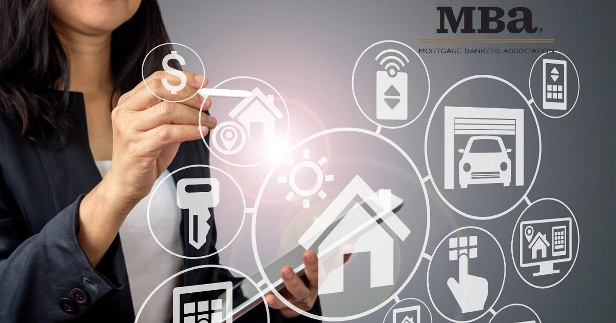 REIT Universe 2020: Property & Markets Outlooks