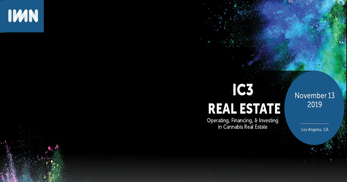 IC3 REAL ESTATE