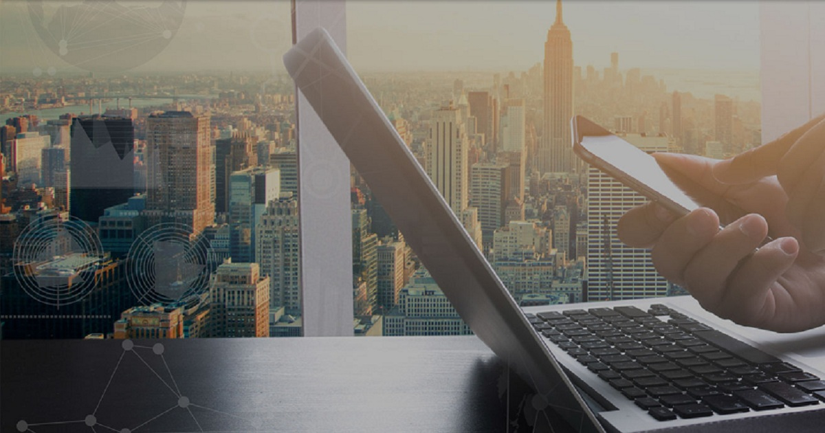 From Tech Expert to Digital Transformation Leader – The CHANGING ROLE OF THE REAL ESTATE IT PROFESSIONAL