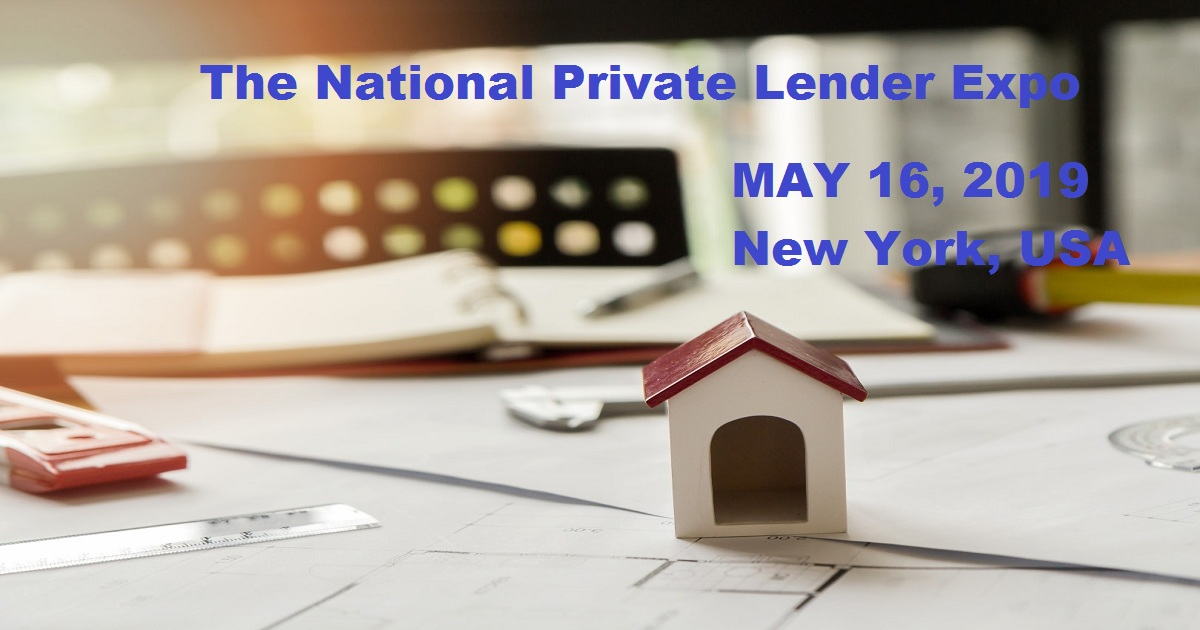 The National Private Lender Expo