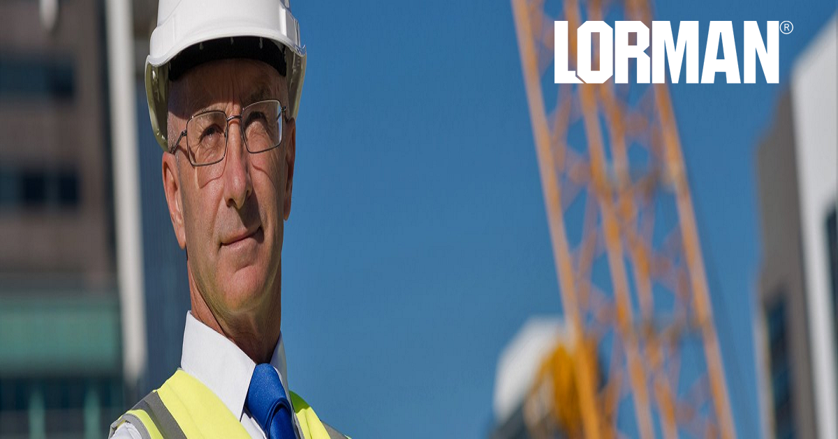 Construction Management Agency: Not at Risk?