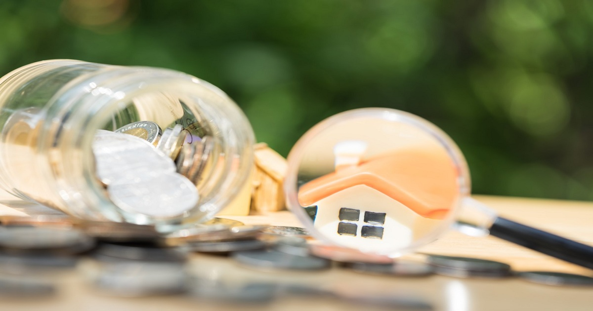 Legal Opinions in Real Estate Finance Transactions