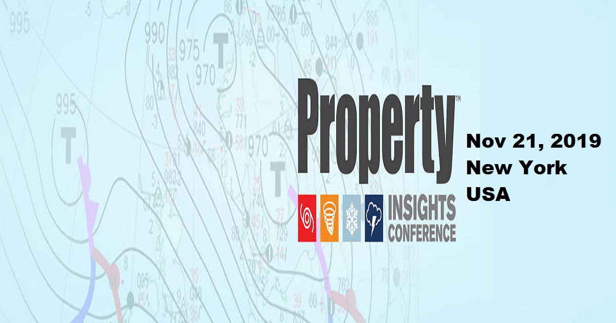 2019 Property Insights Conference