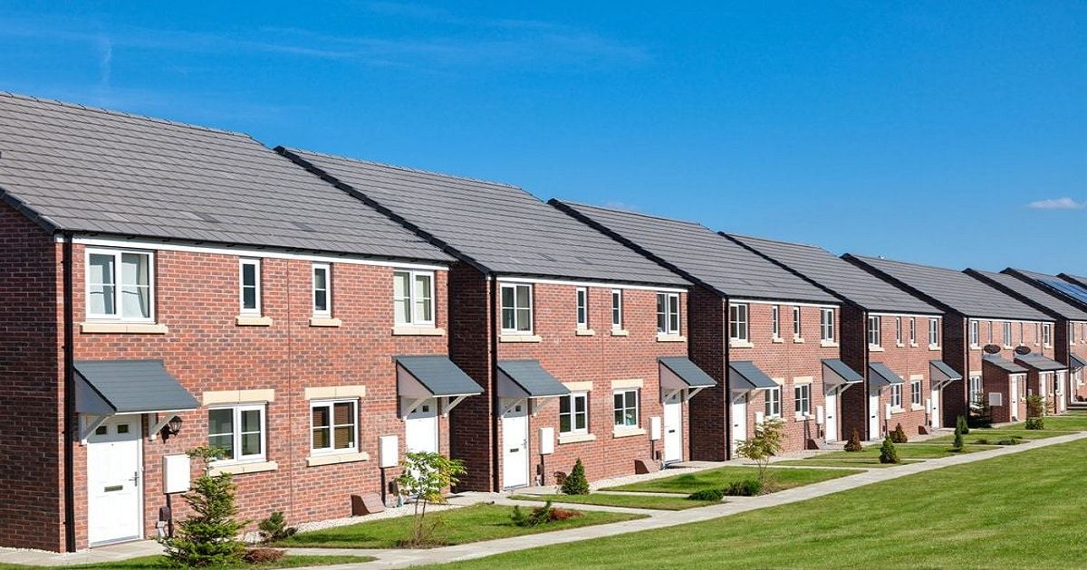 Research finds landlords are treated more favourably than leaseholders