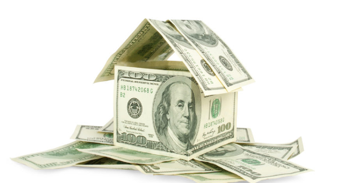 CoreLogic: Home prices inch forward in December
