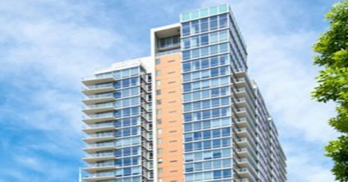 JV Nabs Apartment in Chicago's Printers Row