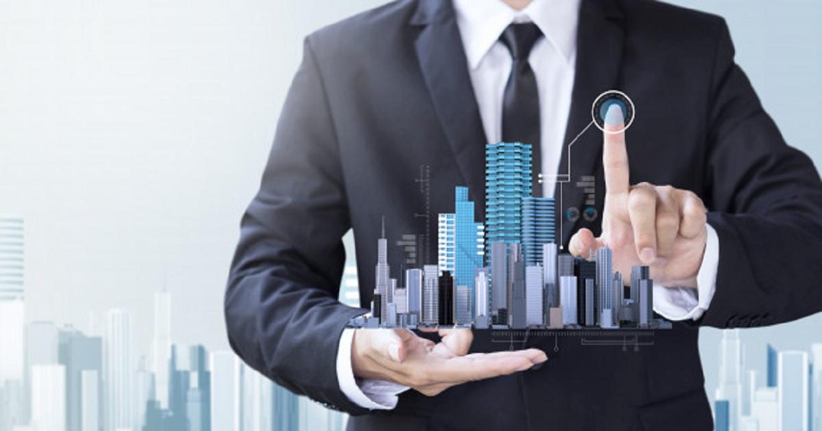 TermSheet launched an end-to-end real estate deal management platform