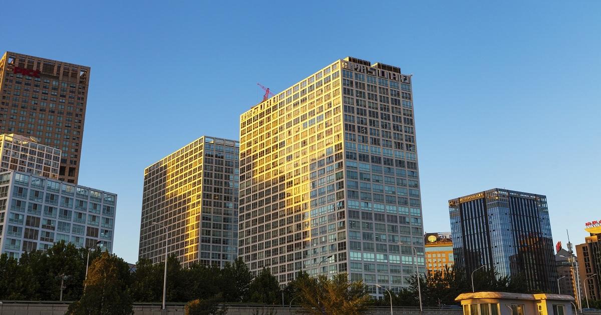 JV Lands $72M for Houston Property