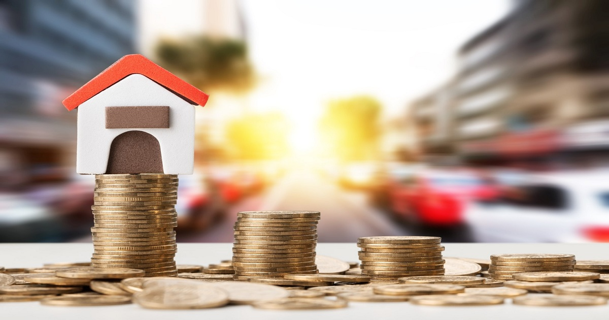 Ardian European real estate fund adds fourth German asset to portfolio