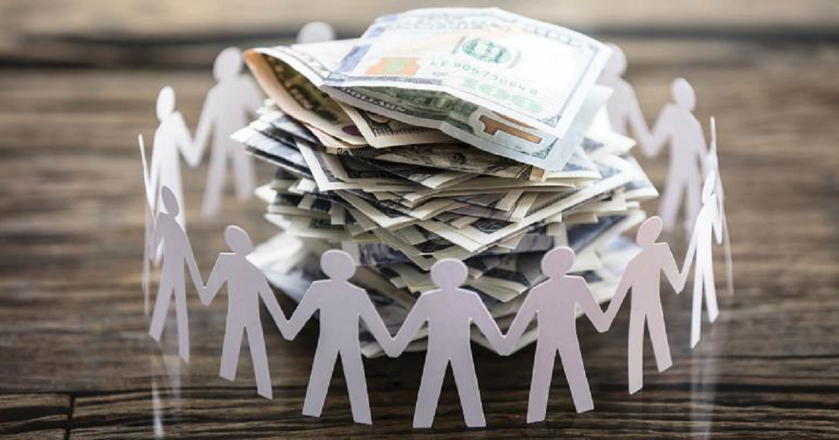 Real Estate Crowdfunding Pros Respond to RealtyShares' Troubles