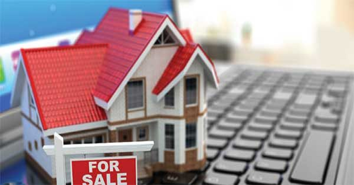 Realtors get pricing tool to show homebuyers what they can afford