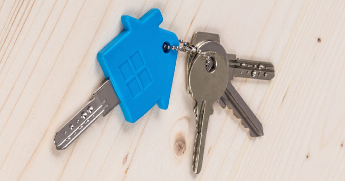 Redfin: Homebuyer competition eases as housing market cools