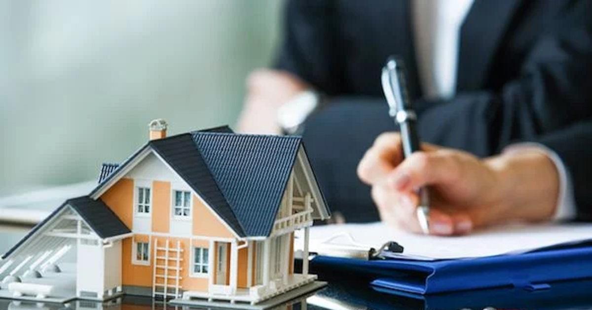 Real Estate Market is Set to Garner Staggering Revenue by 2019 - 2026   American Tower, Gecina, Link REIT, Prologis, Segro, Sinar Mas Land, Welltower