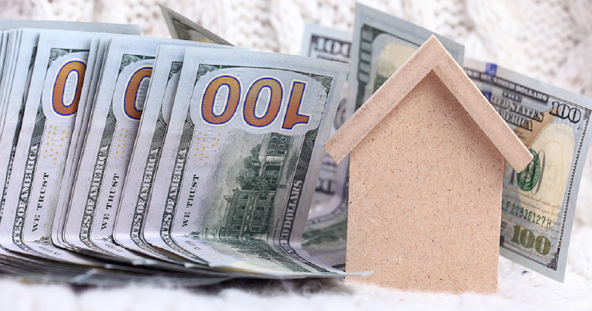 FHFA: Home prices increase 0.3% in August