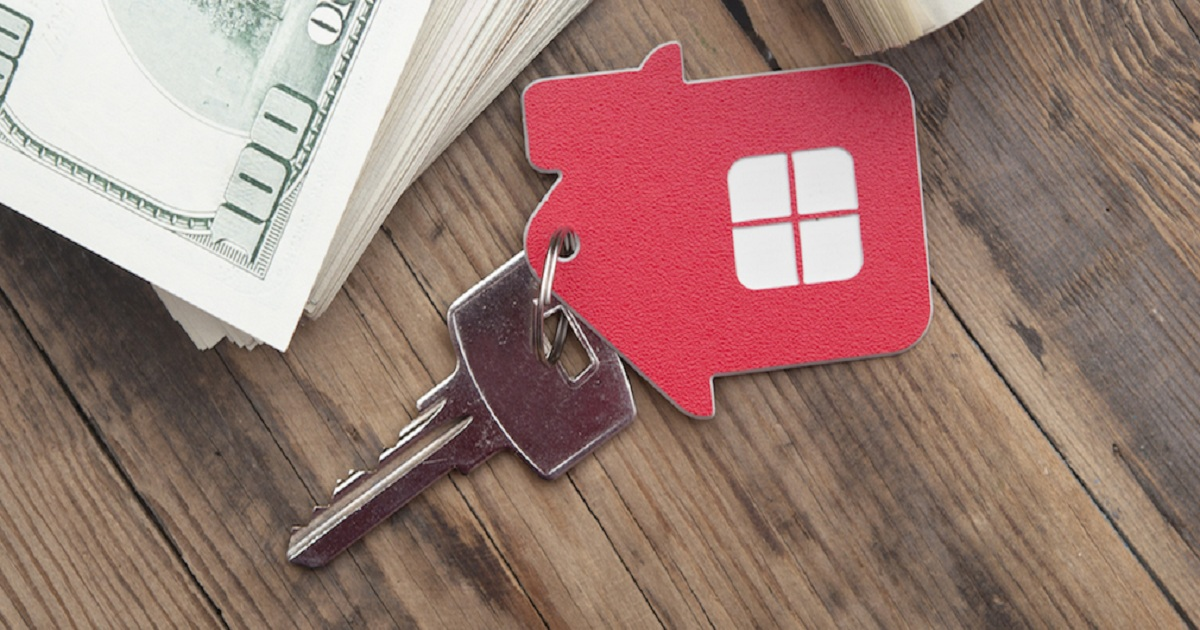 Homeownership investment company Unison expands reach