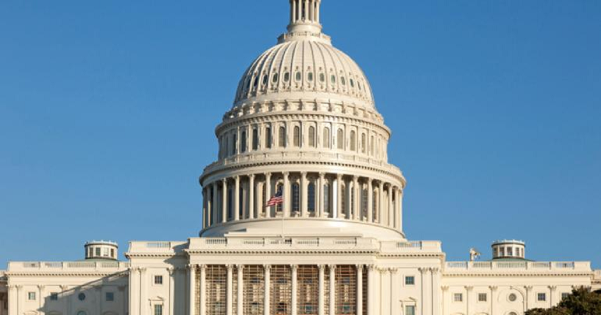 A Breakdown of the Government Shutdown's Impact on CRE