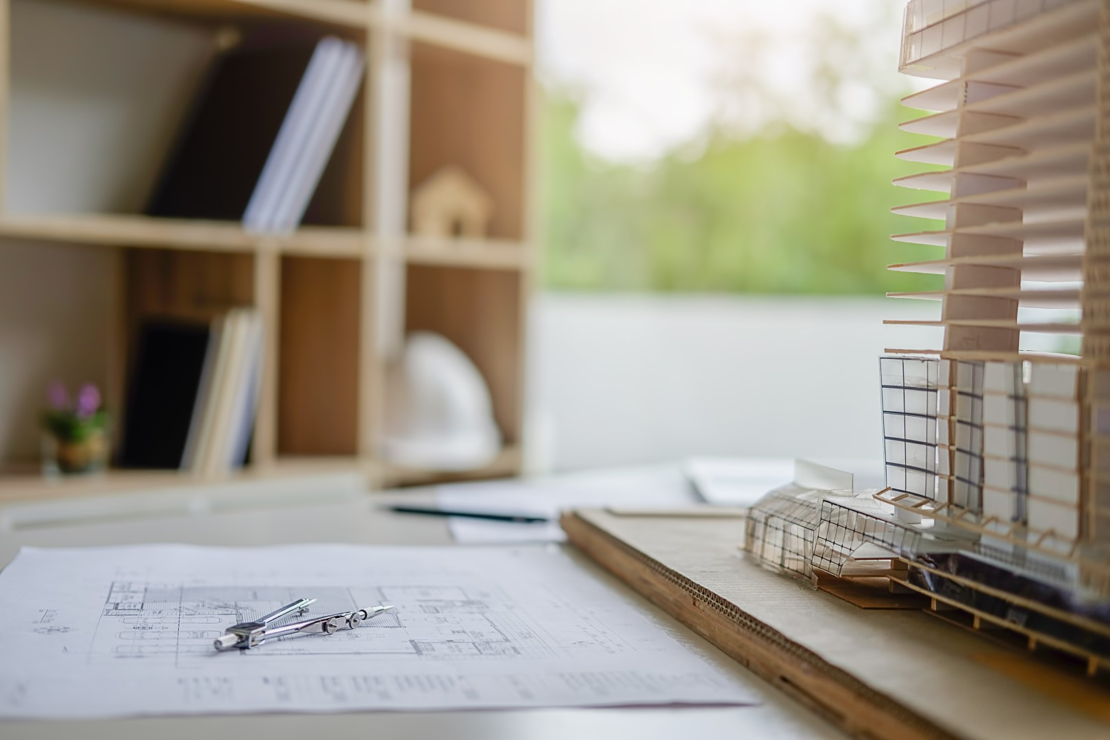 When Will Zeckendorf's $70 Million Penthouse Find A Buyer?