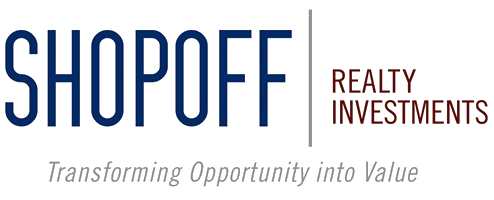 Shopoff Realty Investments | RE report