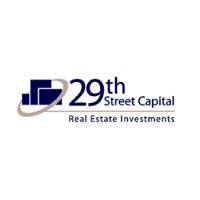 Real Estate Report Companies | Real Estate Report