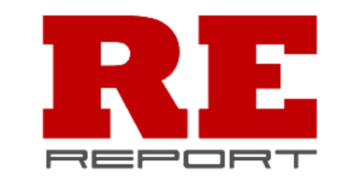 Explore Real Estate Companies Report On Report