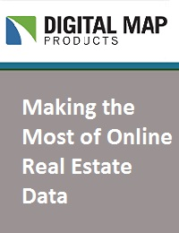 Making the Most of Online Real Estate Data | re.report on ds2 map, sketch map, data map, electronic map, guerrilla map, optical map, brand experience map, ntsc map, hologram map, surreal map, computerized map, iptv map, city map, terrain map, military time map, donakonda map, crowdsourcing map, quantum map, open here map, 1080p map,