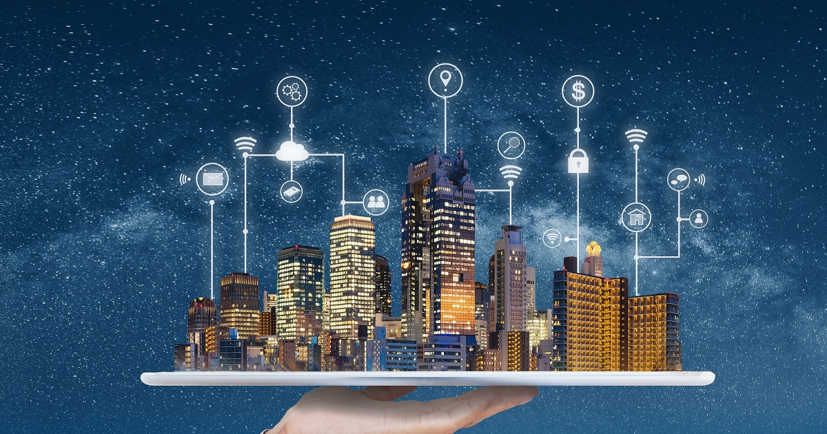 USING BIG DATA AND ARTIFICIAL INTELLIGENCE IN REAL ESTATE BROKERAGE