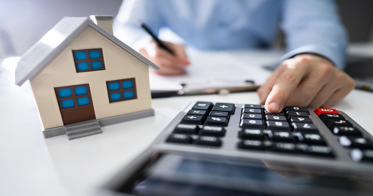 THE BEST REAL ESTATE CALCULATOR THAT EVERY INVESTOR NEEDS