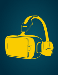 VIRTUAL REALITY FOR RESIDENTIAL PROPERTY MARKETING