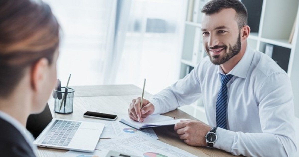 8 WAYS TO VET A CPA FOR YOUR REAL ESTATE INVESTING BUSINESS