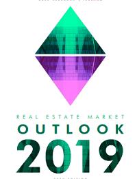 IRELAND REAL ESTATE MARKET OUTLOOK 2019