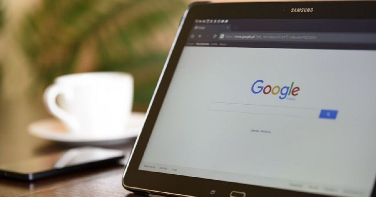 4 SEO TIPS TO IMPROVE YOUR REAL ESTATE WEBSITE RANKING